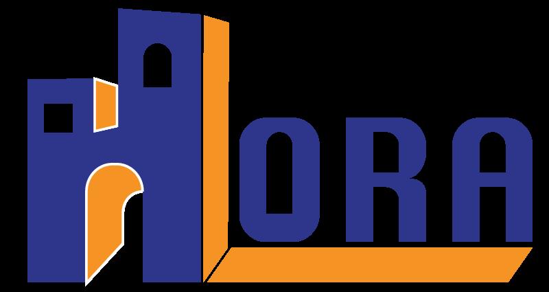 CAV OROSEI HORA